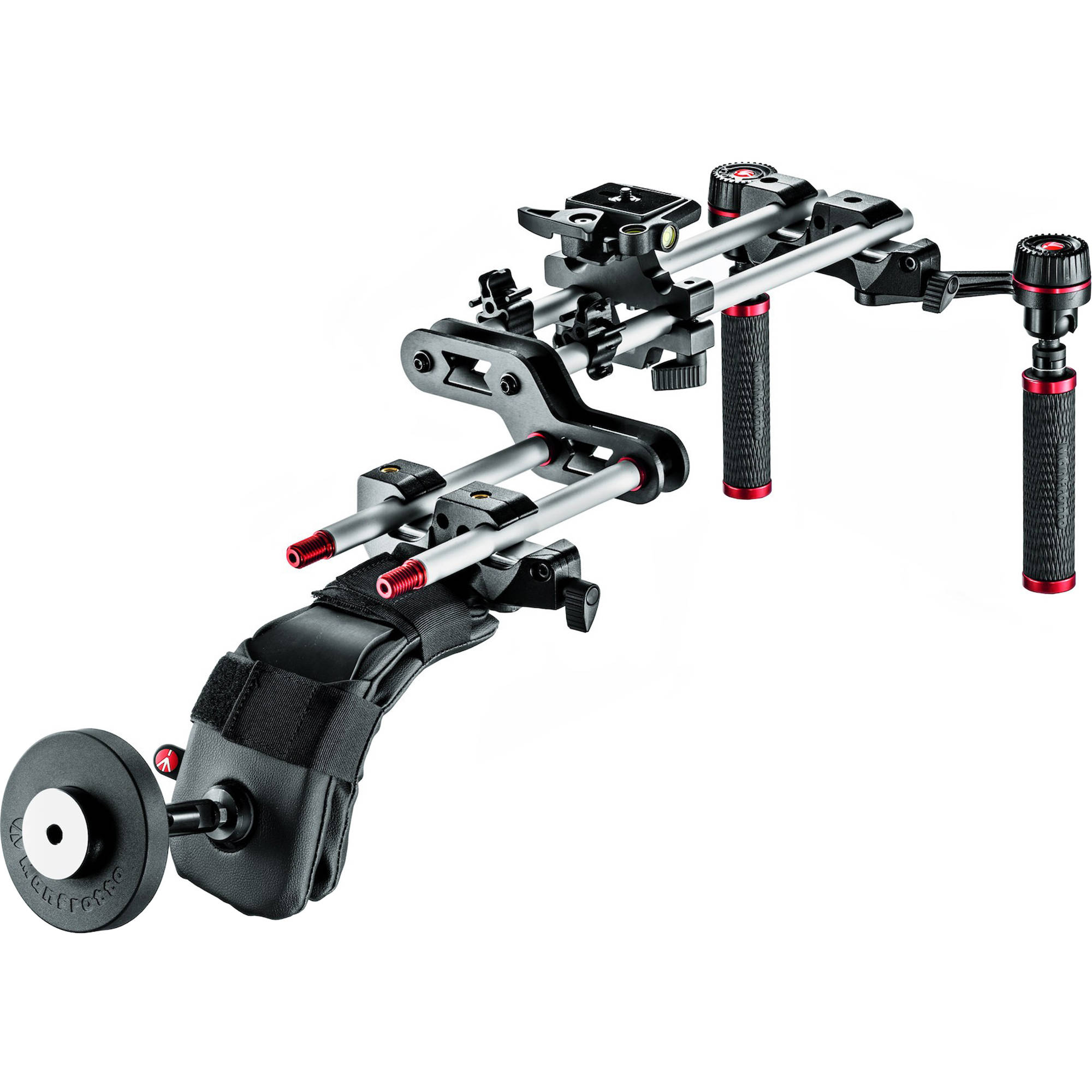 Риг Manfrotto Sympla